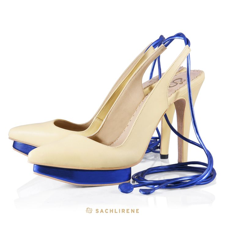 CANDICE UP, available in 7 beautiful colors. Grab it now only at www.sachlirene.com/id. #sachlirene #sachlirenecandiceup