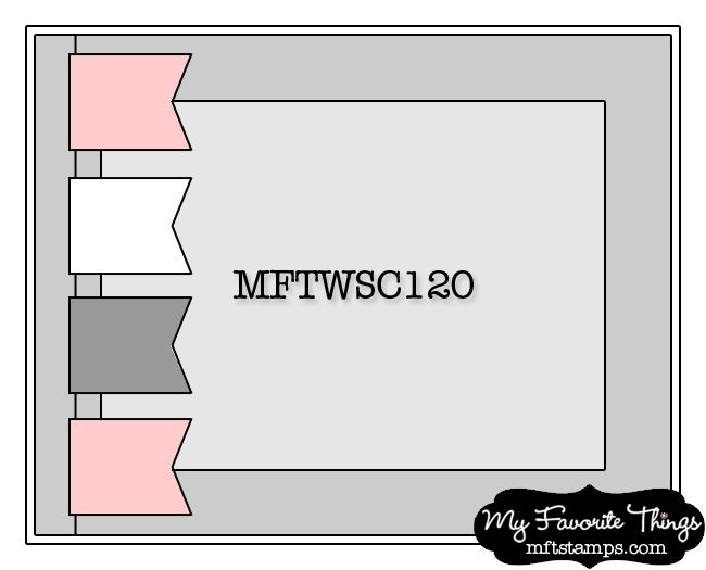 85 best sketch images on Pinterest Card sketches, Card templates - club membership card template