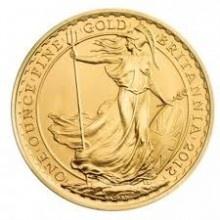 Deze Brittania 1 troy ounce 2012 gouden munt hoort bij het prachtige aanbod gouden munten van Dutch Bullion! Deze gouden munt is te vinden op http://www.dutchbullion.nl/Goud-Kopen/Gouden-munten/