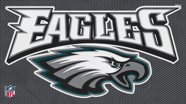 Philadelphia Eagles Wallpapers Images Photos Pictures Backgrounds