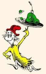 1000+ ideas about Sam I Am on Pinterest | Green eggs and ... I Am Sam Dr Seuss