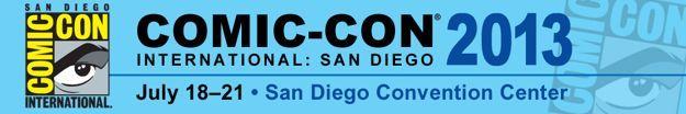 Comic-Con Badge Resale Details - SEAT42F.COM