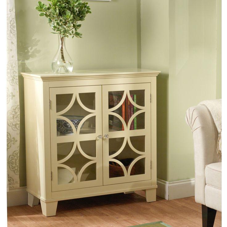 1000 Ideas About Green Kitchen Walls On Pinterest: 1000+ Ideas About Ivory Cabinets On Pinterest