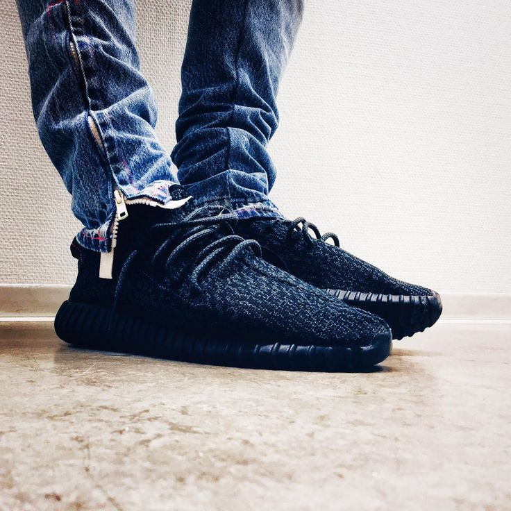 adidas nmd boost burgundy adidas yeezy boost 350 black pirate outfit