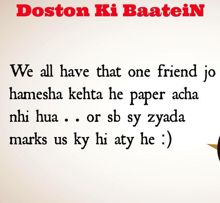 The 25+ best Friendship quotes in urdu ideas on Pinterest | Speak ...