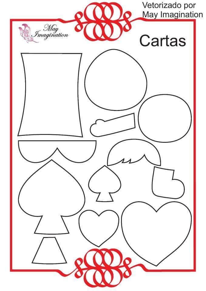 cartas.jpg (679×960)