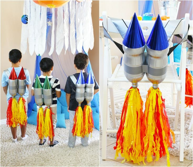 The 25 best faschingsdekoration im kindergarten basteln ideas on pinterest - Basteln im kindergarten karneval ...