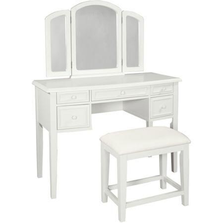 17 Best Images About Master Bedroom Renovation On Pinterest Parks Corner Dressing Table And