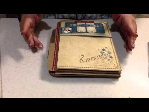94 best scrapbooking file folder books and albums images