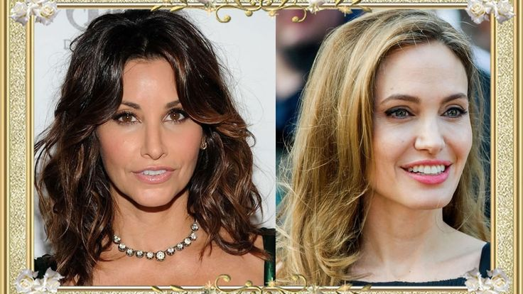 Long Hairstyles for Women Over 50   http://www.hairstyleslife.com/long-hairstyles-for-women-over-50/