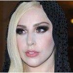 Lady Gaga rinuncia al sogno di un matrimonio nello spazio