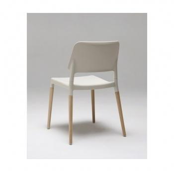 """Chair """"Belloch"""""""