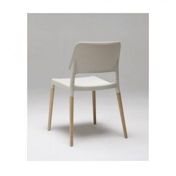 "Chair ""Belloch"""