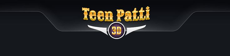 Play your favourite online #Teen #Patti #game in #3D on Gamentio and experience the never-ending world of extreme fun. Download Teen Patti game and get amazing opportunities to win exciting rewards.- Play Now- http://teenpatti.gamentio.com/