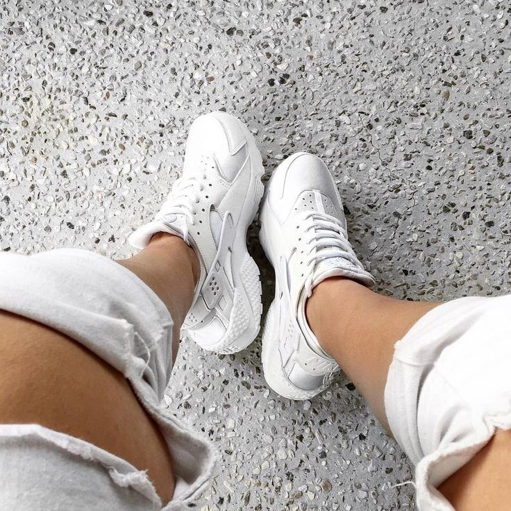 215 Best Huaraches Outfit Images On Pinterest  Nike Air -7453