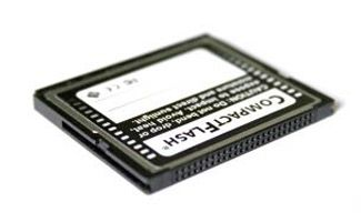 """Share the post """"How to Restore Images on Your Digital Camera Memory Card"""" 0000Total: 0"""