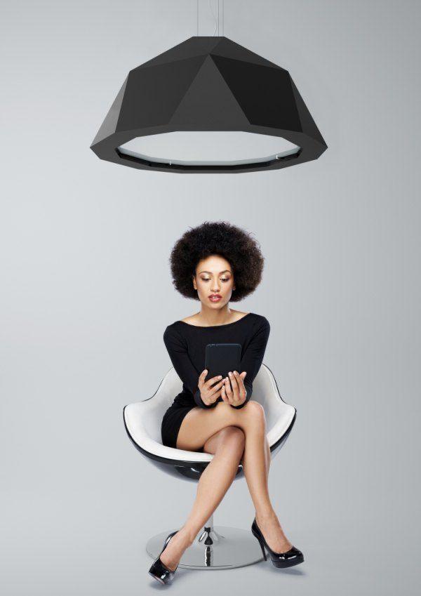 Lampa Cortina - Cleoni