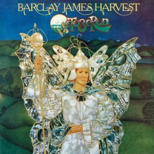 Barclay James Harvest - Octoberon (2017) [Remastered Deluxe Edition]  Format : FLAC (tracks)  Quality : lossless  Sample Rate : 44.1 kHz / 16 Bit  Source : 2 x CD, No logs eac/xld  Artist : Barclay James Harvest  Title : Octoberon (Remastered Deluxe)  Genre : Progressive Rock  Release Date : 2017  Scans : not included   Size .zip : 677 mb
