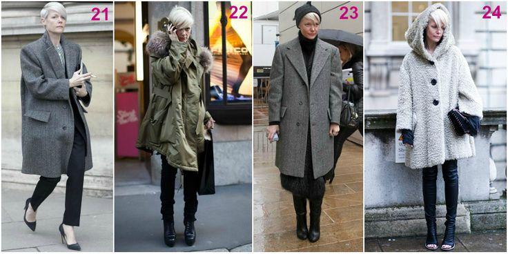 stylists style