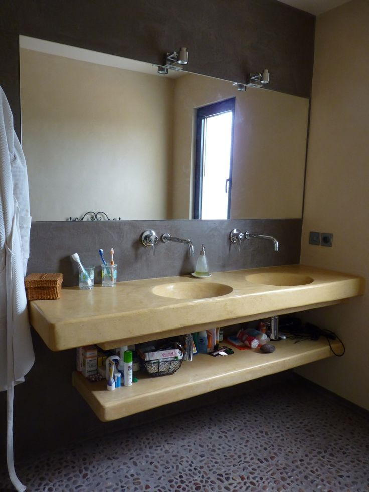 78 meilleures id es propos de lavabos doubles sur for Lavabo double cuisine