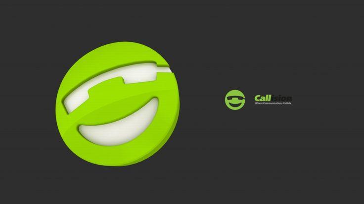 Callision logo
