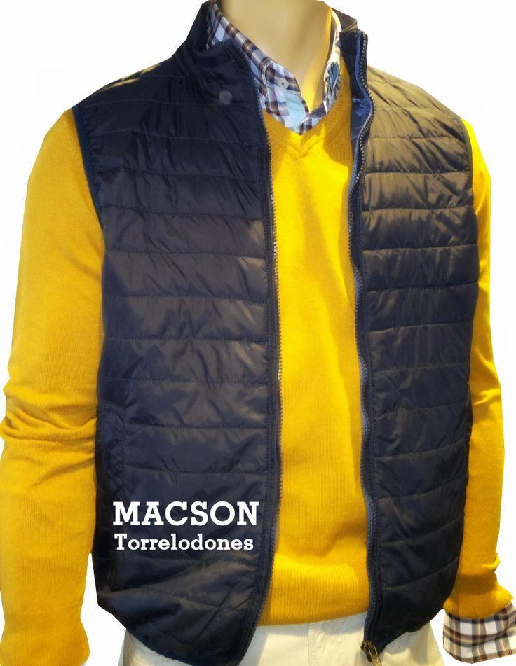 https://www.facebook.com/pages/Macson-Torrelodones/581067705250305?ref=hl