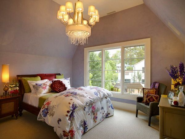 50 romantic bedroom interior design ideas for inspiration http hative com