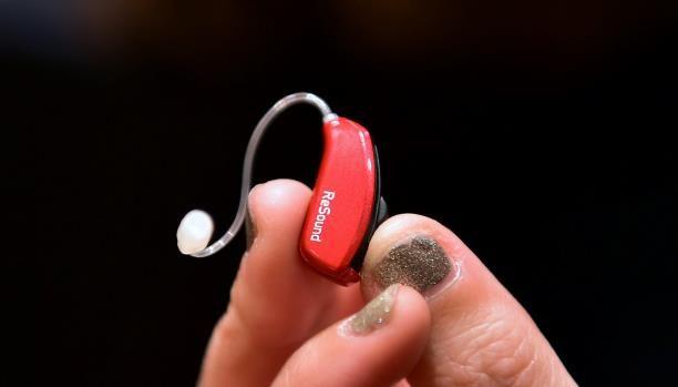 اماكن بيع سماعات الأذن الطبية في الرياض Headphones Earbuds Electronics