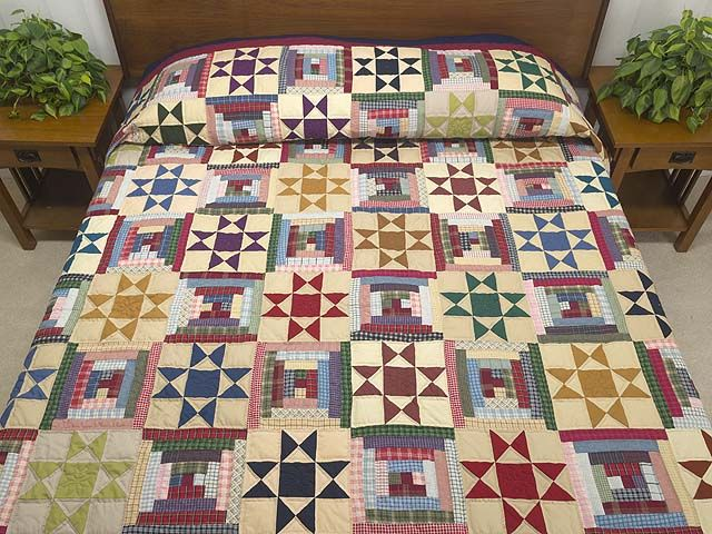 225 best amish quilt patterns images on Pinterest | Colors ... : quilts amish - Adamdwight.com