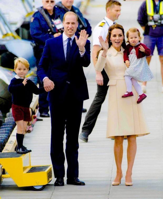 Беременность Кейт Миддлтон: когда появится на свет третий ребенок Герцогов Кембриджских https://joinfo.ua/showbiz/1216648_Beremennost-Keyt-Middlton-poyavitsya-svet-tretiy.html