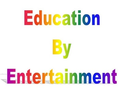 38 Best Education By Entertainment Images On Pinterest Coding