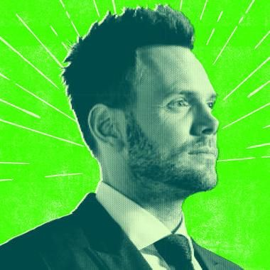 Books: Joel McHale debuts delightfully insane trailer for memoir Thanks for the Money