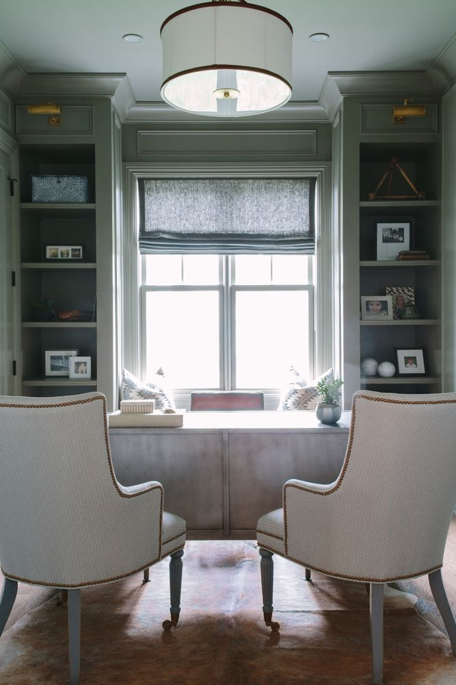 1000 Images About Custom Roman Shades On Pinterest Balloon Shades Window Treatments And