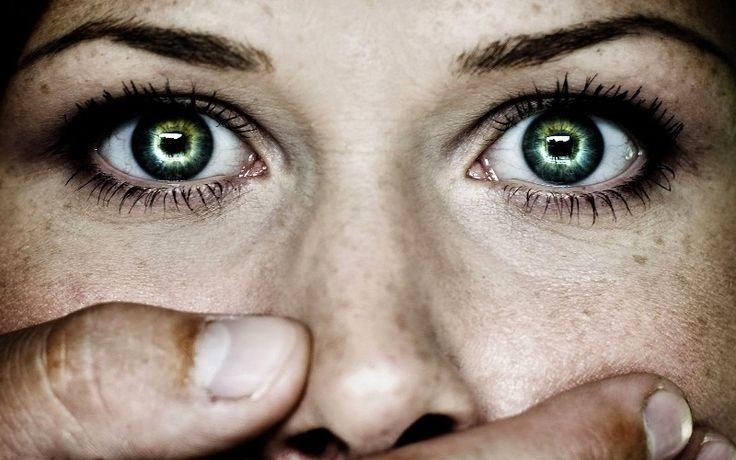 Enfumage : Il s'agit d'une forme de manipulation très spécifique, vicieuse et difficile à détecter et à ma grande surprise, je me suis rendue compte que