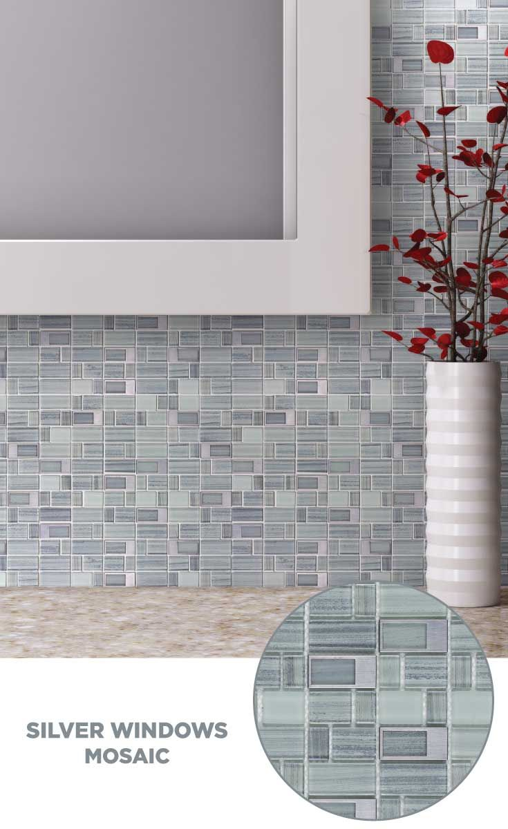 48 Best Available At Lowes Images On Pinterest  Backsplash Best Lowes Virtual Kitchen Designer Decorating Design