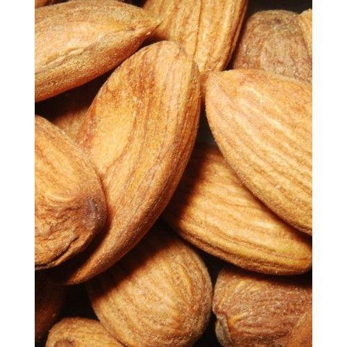 Olio Di Mandorle Dolci - Olio Vettore Puro Al 100% -- Adatto per essere usato nella cosmesi e per la creazione di saponi a base di oli naturali.