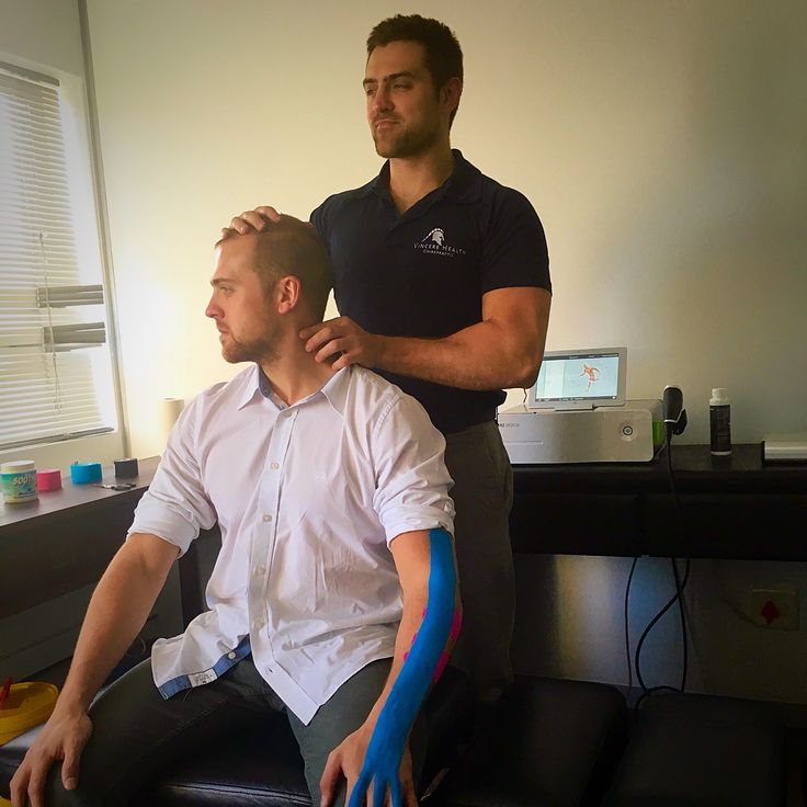 SPINAL MANIPULATION/ ADJUSTMENT is a safe and gentle, fast and short amplitude thrust applied to the facet joints in the spine by a chiropractor' hands. Spinal manipulation can produce IMMEDIATE IMPROVEMENT AND RELIEVE of mechanical back pain, neck pain and tension headache and has significant less side-effects and longer-lasting relief than increased and/ chronic pharmaceutical usage. Also, spinal manipulation can DECREASE MUSCLE WEAKNESS and DECREASE MUSCLE SPASM; by restoring the normal…