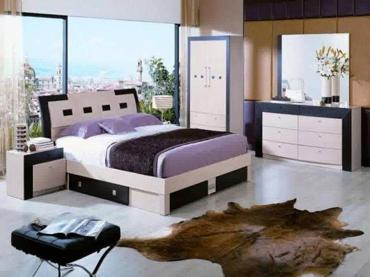 Perfect Bedroom Sets King Intended Design