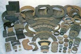 TORX Custom Clutches