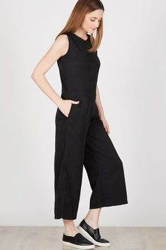 111198_charlene-cullote-jumpsuit-black_black_H6XH4.jpg