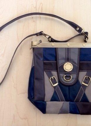 dc874f7038d5c Pin von Mariam Bassyiouny auf Kleiderkreisel Fashion
