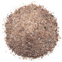 Sůl černá (Kala Namak)