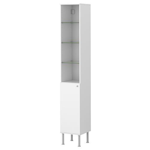 FULLEN Ψηλό ντουλάπι - IKEA