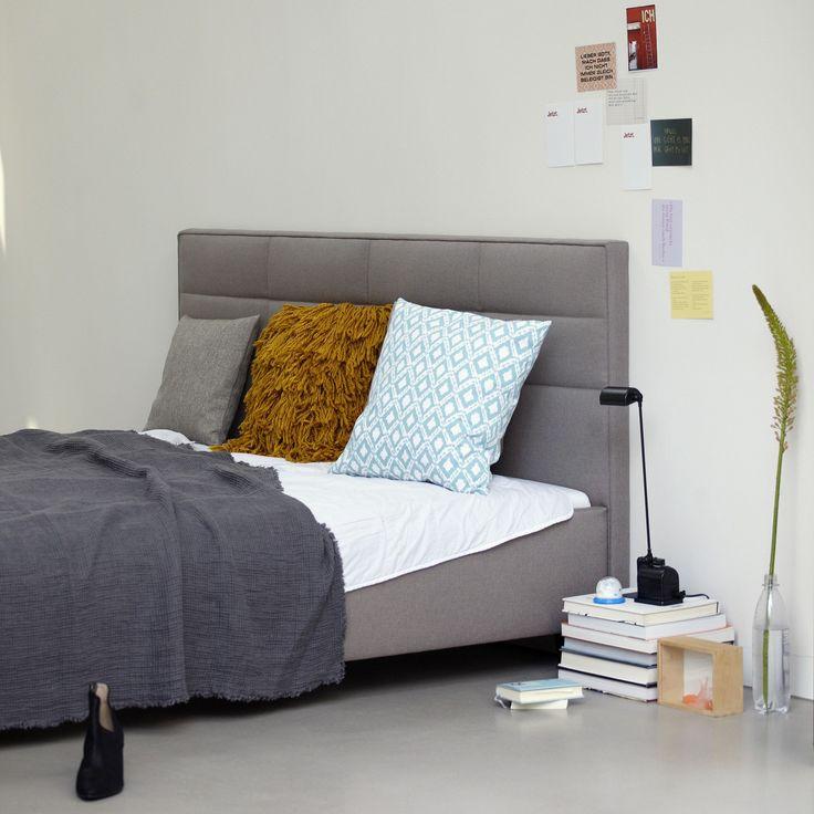 48 besten Arch - furniture - beds Bilder auf Pinterest Bogen - schlafzimmer betten 200x200