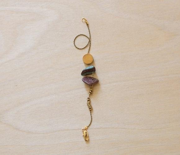 Canyon Bracelet: 25 00, Chain Necklaces, Bracelets Handmade, Diy Bracelets, Adorn, Accessories