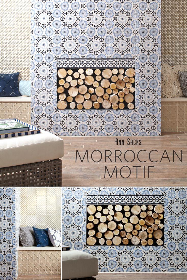 62 best tile applications images on pinterest   homes, kelly