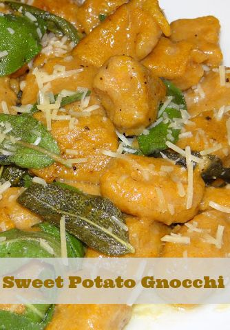 whole recipe protein omit cheese for whole the url you requested could ...