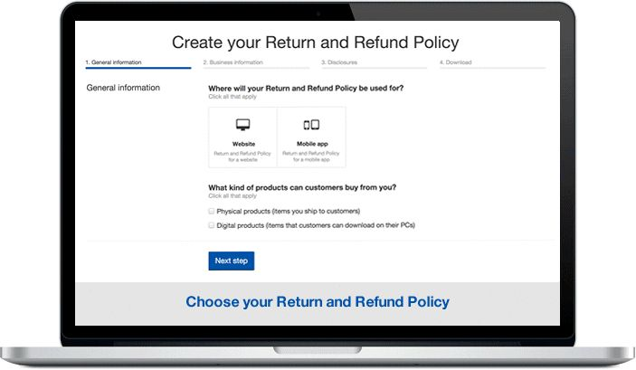 Think Twice About Your Online Courseu0027s Refund Policy Return - refund policy