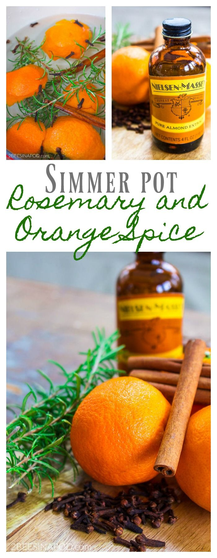 best ideas for the home images on pinterest doterra essential