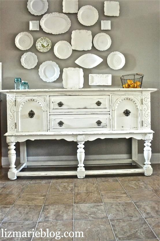 shabby chic sideboard buffet mod vintage life buffets or sideboards a shabby chic vintage shabby chic sideboard buffet server